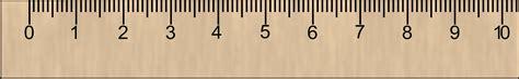 printable ruler psd ruler png transparent ruler png images pluspng