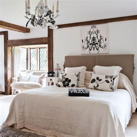 monochrome bedroom design ideas 78 best wood trim paint colors images on pinterest