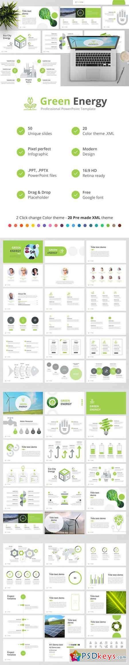 xml tutorial ebook free download powerpoint template xml gallery powerpoint template and