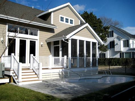 exterior beach house colors beach house exterior colors image search results