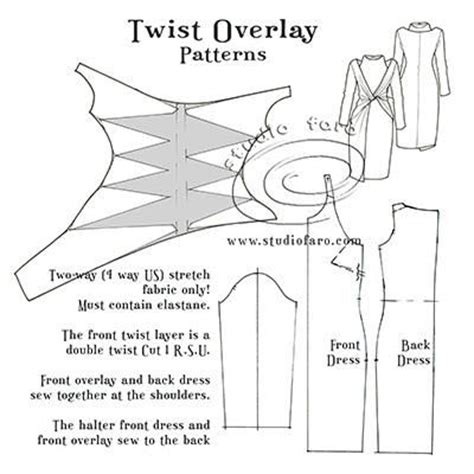 pattern drafting questions 425 best pattern puzzles images on pinterest pattern