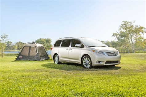 go fiore toyota toyota is a top 10 family car uncategorized