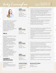 Acute Care Practitioner Sle Resume by 17 Best Images About Get The And It On The Five And Resume Writing
