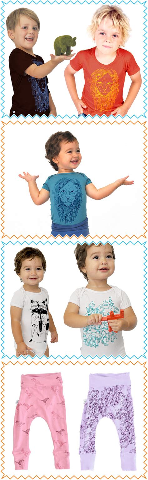 doodlebug baby clothing doodlebug summer 2014 15 collection kid independent