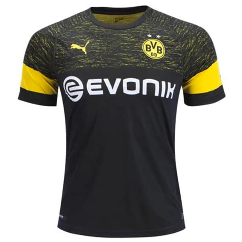 Jersey Dortmund Away where to buy dortmund 28 witsel away soccer club jersey