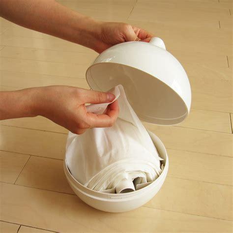 paper pot sneak peek touch of modern