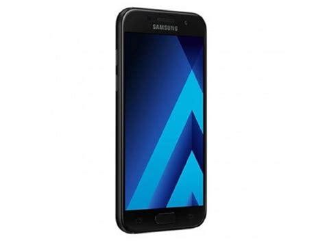 Samsung A3 Kredit Samsung Galaxy A3 2017 A320f Crna Sm A320fzknsee