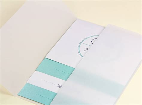 printable vellum paper related keywords suggestions for transparent vellum