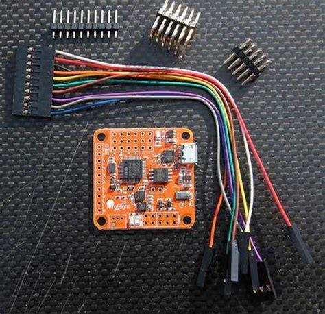 tutorial membuat quadcopter cara membuat drone fpv dengan video tutorial ngelag com