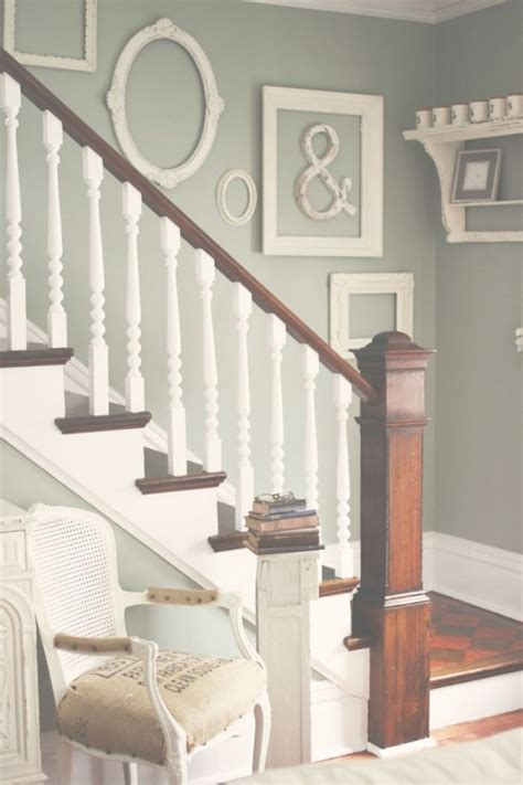 staircase wall decor unique stairway d 233 cor ideas decozilla