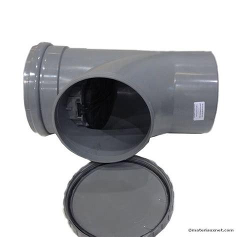 clapet anti retour pvc mf diam 200 mm 224 coller