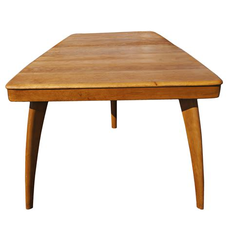 heywood wakefield dining room table dining table vintage heywood wakefield dining table