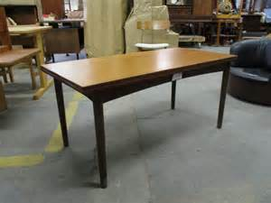 Coffee Tables That Convert Into Dining Room Tables Hans Coffee Table Converts To Dining Table For Sale