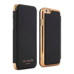 Ted Baker Iphone 66s 2 buy cheap gold iphone compare mobile phone