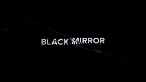 black mirror netflix sinopsis inside black mirror season 4 episodes the life pile