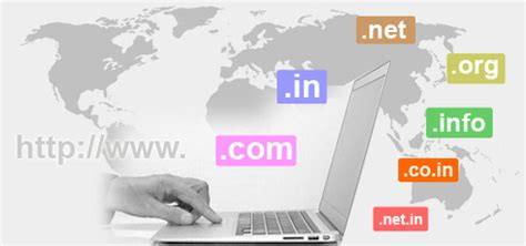 india web hosting   easy website builder domain
