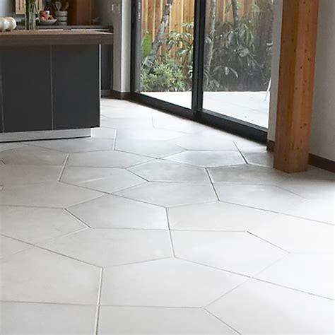 tile flooring atlanta georgia gurus floor