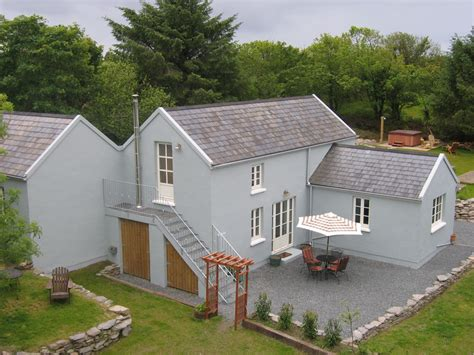 Skibbereen Cottages by West Cork Cottage To Rent Property