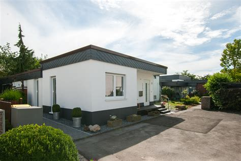 bungalow anbau bungalow anbau schwingeler architekturb 252 ro