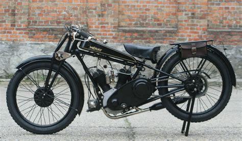 Motorrad 1 Oder 2 Teiler by Motomania Motorr 228 Der Details M 233 Ray Nova Dorman
