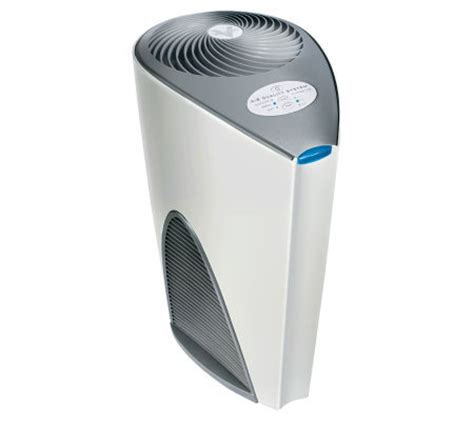 vornado aqs500 whole room air purifier page 1 qvc