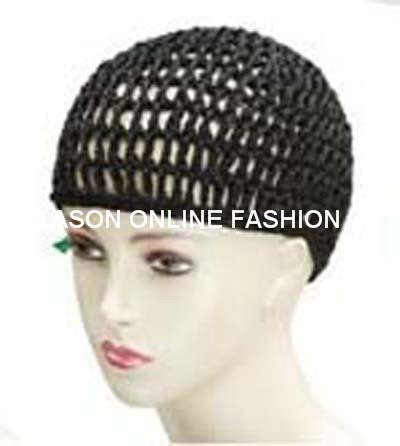 pictures of thick crochet hair popular thick hair net buy cheap thick hair net lots from