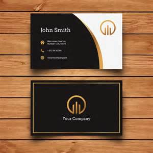 Home Design Business 56 business card design inspiration for saudi business