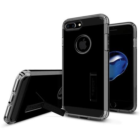 Truck Accessories Plus Ta Plus Brton On Iphone 7 Plus Tough Armor Spigen Inc