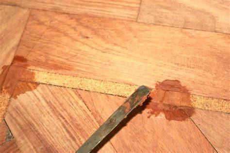 Floor Filler Hardwood Floor Filler Vinyl Floor Repair Home