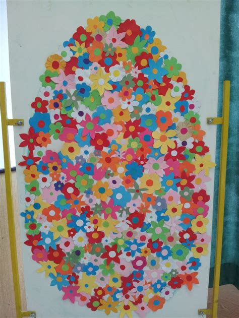 Easter Classroom Decorations by 1000 Images About Classroom Decor On