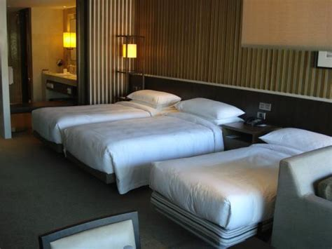rollaway bed hotel harbour view twin with extra rollaway bed picture of