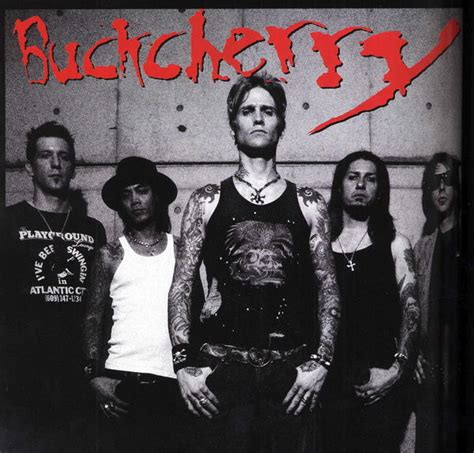 buckcherry video stephen king names buckcherry s black butterfly 1 album