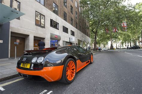 bugatti showroom first dedicated bugatti showroom opens in london