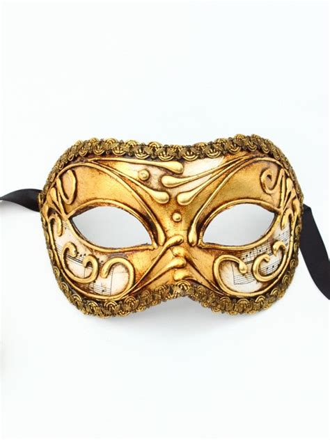mens masquerade mask template mens masquerade mask template 28 images black
