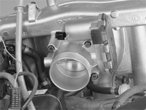 automotive repair manual 2007 suzuki aerio electronic valve timing service manual 2007 suzuki aerio throttle body repair brand new throttle position sensor tps