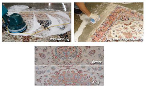 rug procedure rug cleaning in reston va rugs repair in farifax virginia
