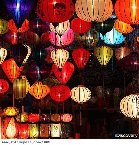 christmas traditions  china madinbelgrade