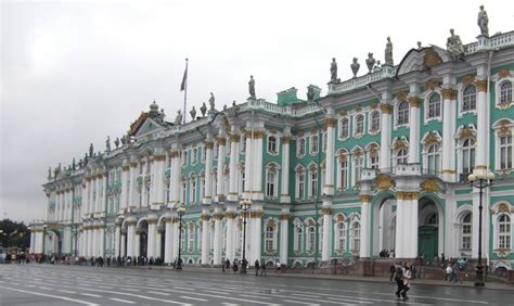 st petersburg three centuries michael farquhar secret lives of the tsars three centuries of autocracy debauchery betrayal