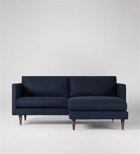 small two seater corner sofa hereo sofa