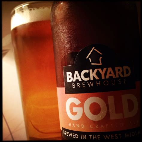 backyard brewhouse backyard brewhouse gold 4 4 camrgb