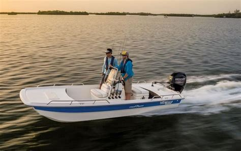 mako boats accessories boats we love mako pro skiff 17 boats