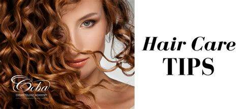 Hair Care Tips by Be Beautiful With Evergreen Makeup Tips Blakeblake29 S Blogs