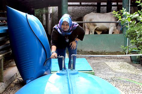 Harga Pupuk Tancap ayo tancap gas kembangkan biogas mongabay co id