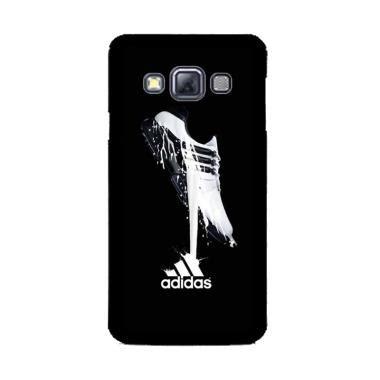 Harga Adidas Aerobounce sepatu adidas jual sepatu adidas original harga murah