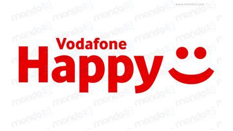 vodafone ufficio clienti vodafone promozione quot happy 20 giga quot per i nuovi clienti
