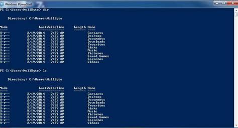 tutorial linux hack hack like a pro scripting for the aspiring hacker part 3