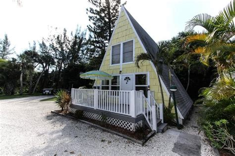sanibel cottages for sale anchor inn cottages updated 2017 prices reviews