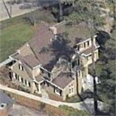 nancy grace house nancy grace s house former in atlanta ga virtual globetrotting