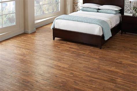 Boscos Housing Colour Grout Light Bostik Pengisi Nat Keramik 1 Kg five facts about wood look tile