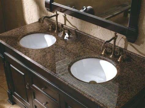 two sink bathroom countertop bathroom sinks and countertops bathrooms pinterest